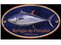 Refúgio do Pescador frutos do mar